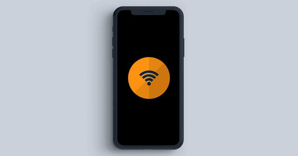 Si sincronizas iTunes por WiFi pueden hackearte el iPhone y el iPad