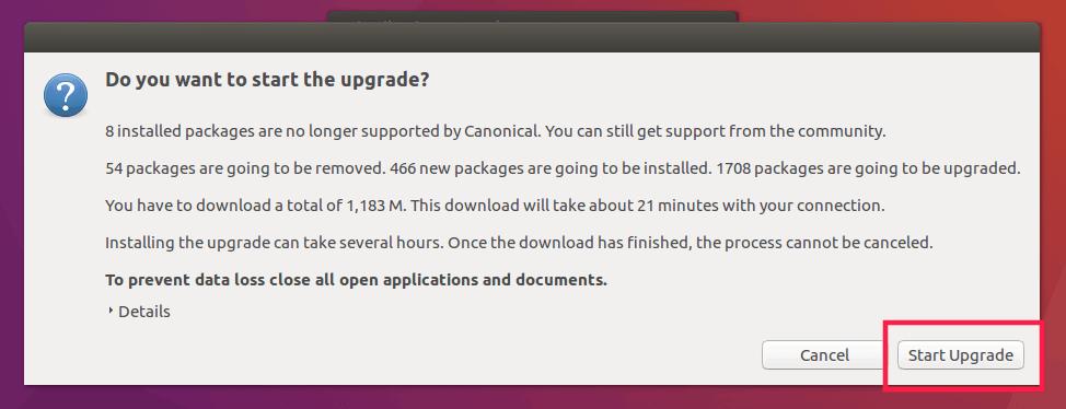 upgrade-to-ubuntu-18-04-LTS-7