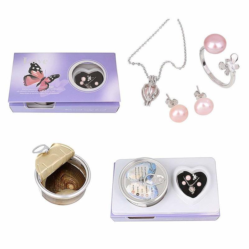 rakhi gifts for kid sister