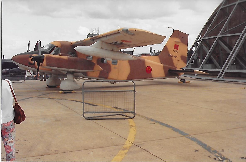 FRA: Photos anciens avions des FRA - Page 10 43946760381_2e6bd6f119_o