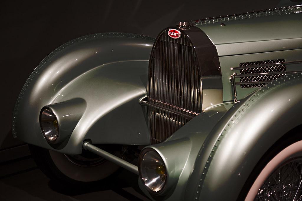 bugatti type 57 aerolithe 1935 5108366 bugatti series 9 flickr
