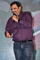 Mehbooba Movie Pressmeet Stills