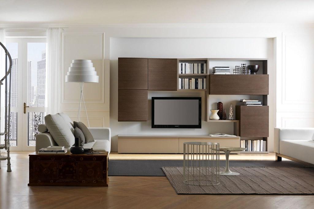 arredamento-living-moderno-583-soggiorno-napol   Ezhilarasu ezhil ...