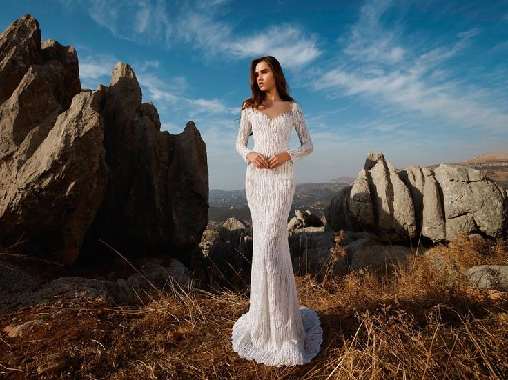Tony Ward Wedding Dresses | Wedding Dresses Inspiration Trending Tony Ward La Mari Flickr