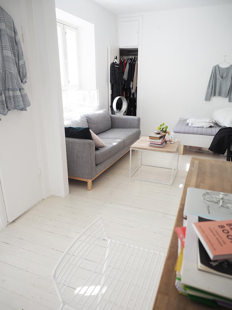 ida365 sohva