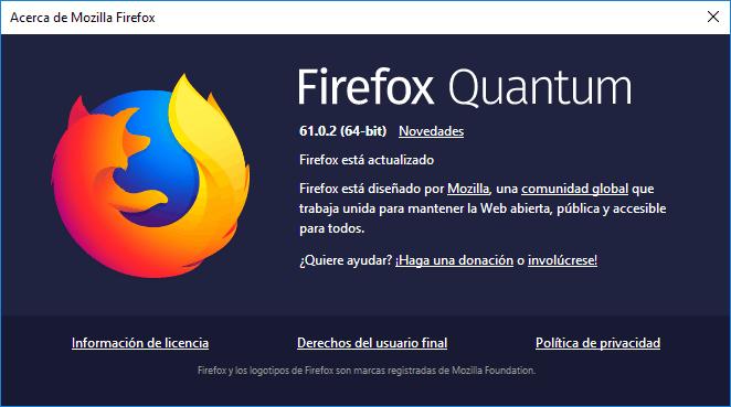 firefox-61-0-2