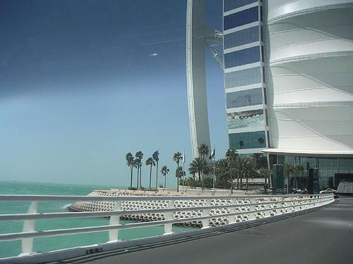 Dubai 7 star hotel flickr for Dubai accommodation 7 star