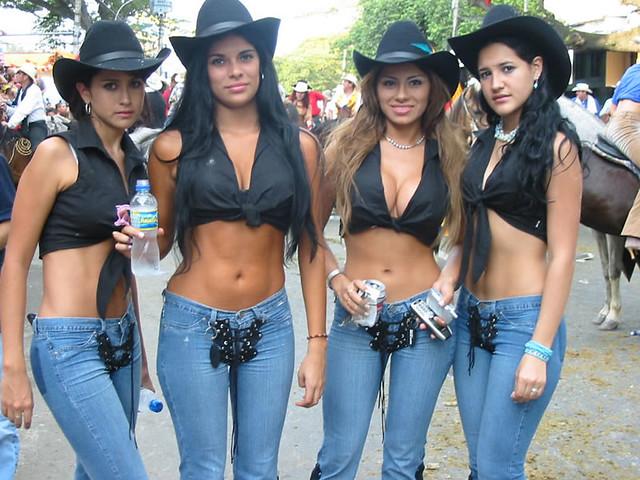 prostibulos mexico prostitutas venezuela