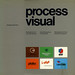 Process Visual: Development of a Corporate Identity