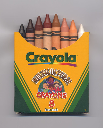 Image Result For Crayola Colored Pencils