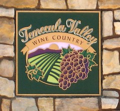 temecula valley wine country | by miheco