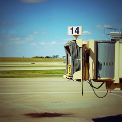 jetbridge. kansas city, mo. 2006. | by eyetwist