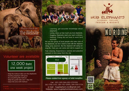 Brochure-Hug Elephant Sanctuary 03