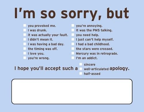 Funny Quotes Apology Ha Funny Funny Quotes Quotatio Flickr