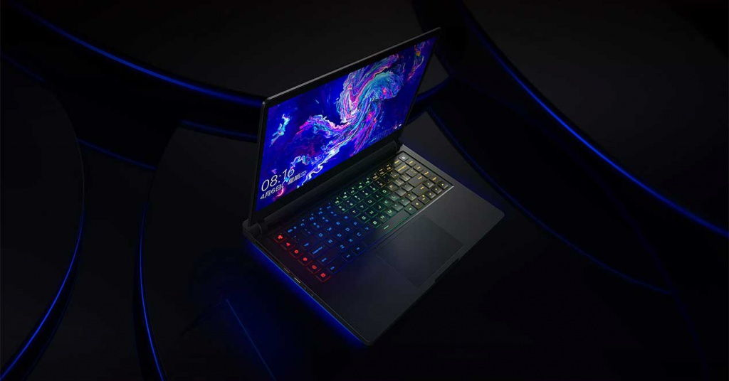 xiaomi-mi-notebook-pro-2