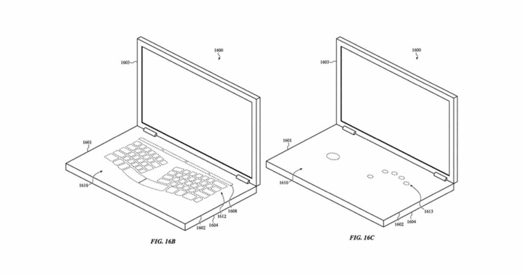 patente-teclado-macbook