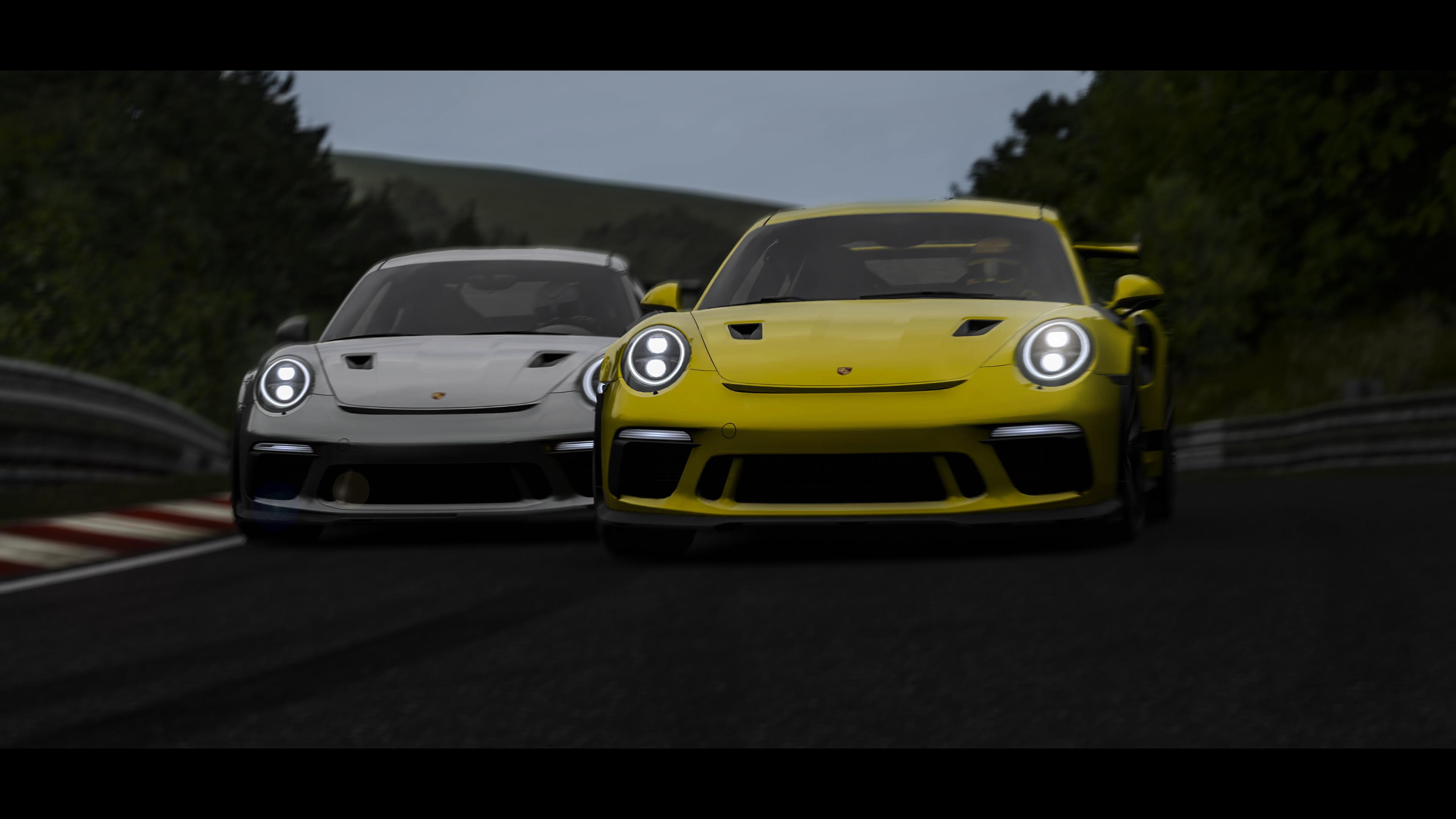 43886232282_c72b104512_o ForzaMotorsport.fr