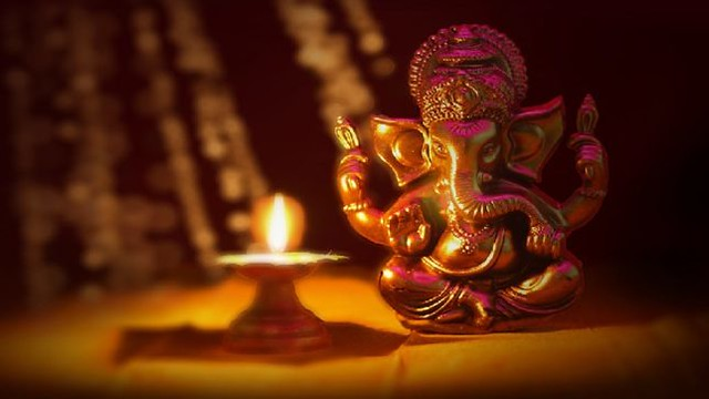 ganesh chaturthi images hd free