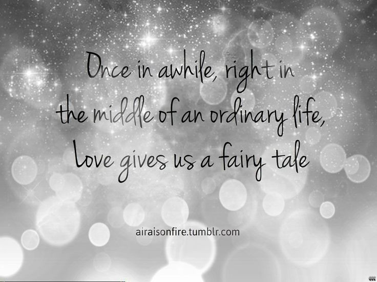 Love Quote And Saying Countrylovequotesforhim Flickr Impressive Country Love Quotes