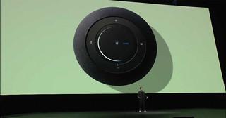 Samsung-altavoz-inteligente