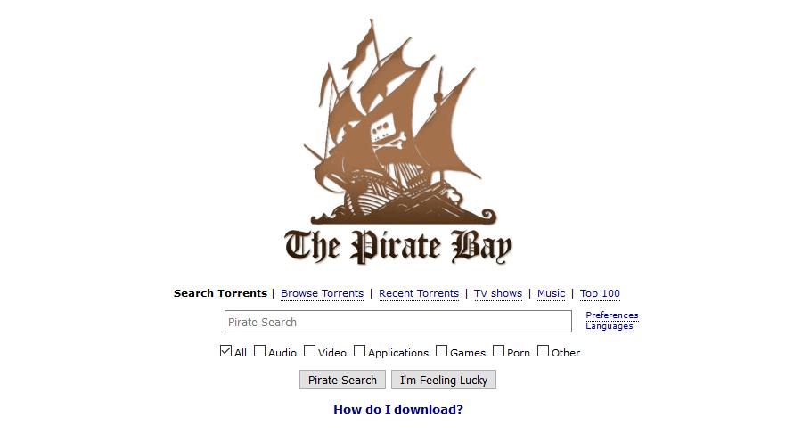 thepiratebay-story