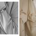 neutral_jacket_blazer_donna_karan_jewelry_charriol_bracelet_the_white_ocean_lena_juice_06