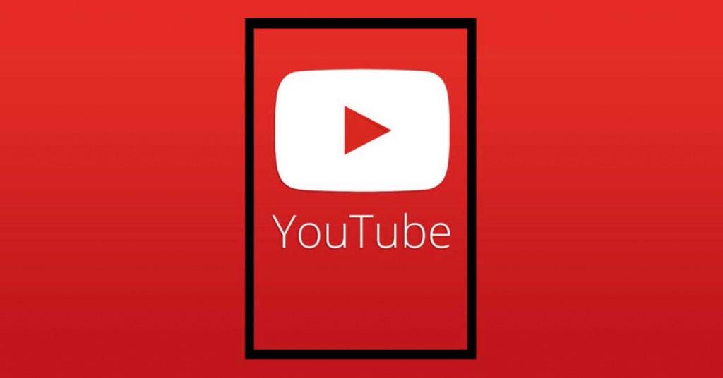 youtube-vertical