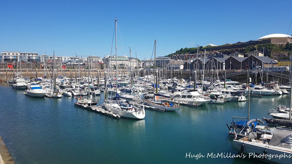 f67d3683274c Albert Pier, Region · St. Helier, Jersey, Channel Islands.…   Flickr
