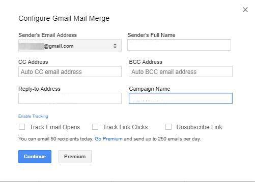 gmail-correo-2