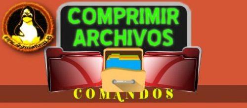 Comandos-linux-para-comprimir-archivos-y-directorios