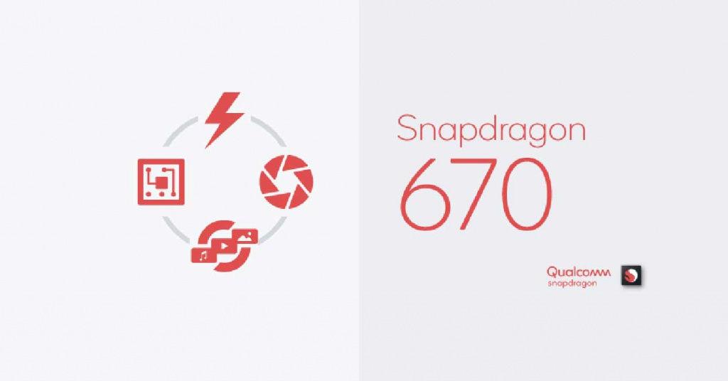 snapdragon-670
