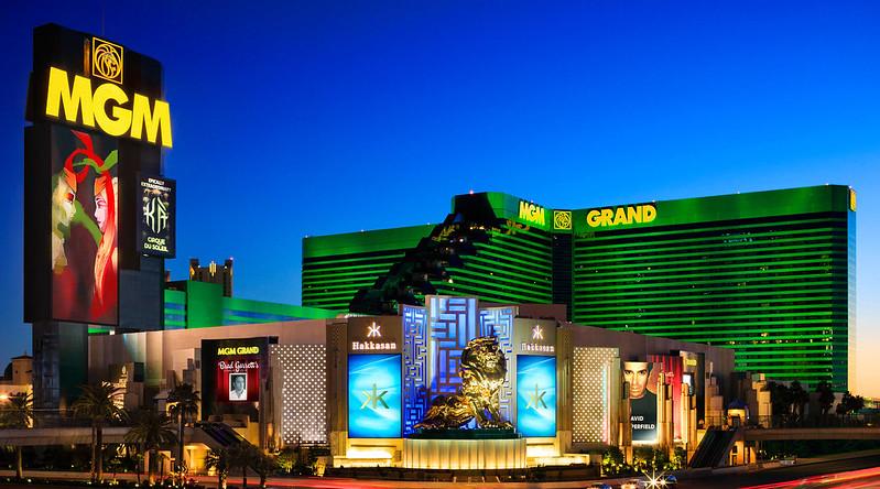29966513878 eb1d3ee0d5 c - MGM Resorts International Đơn vị quản lý Malibu MGM Hội An