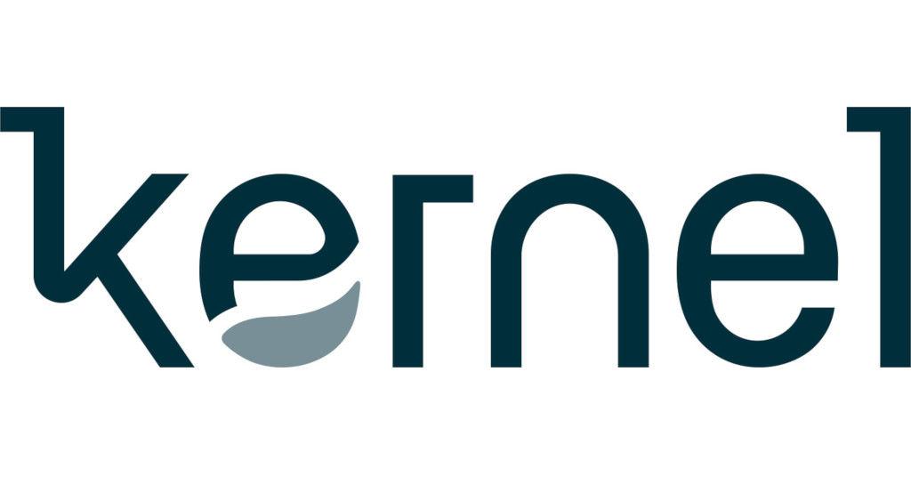 kernel-logotype-rgb-darkslate-1