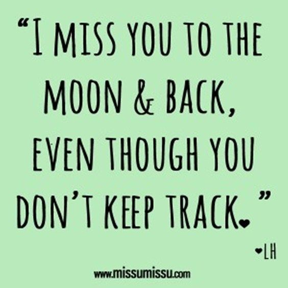 Motivational Quotes 50 Cute Missing Someone Quotes And S Flickr
