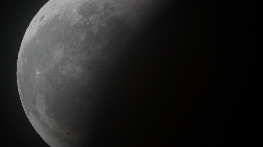 Eclipse totale de Lune - 27 juillet 2018 - Page 2 42977015304_db180f7c34_b
