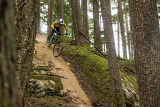 Cworx_Whistler_2079_FBritton_Enduro_Rude | by OfficialCrankworx