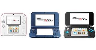 H2x1-Nintendo3DSXL-Nintendo2DS