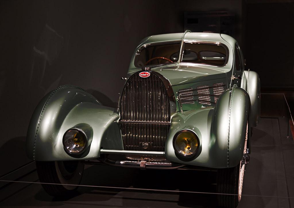 bugatti type 57 aerolithe 1935 510721 bugatti series 2 of flickr