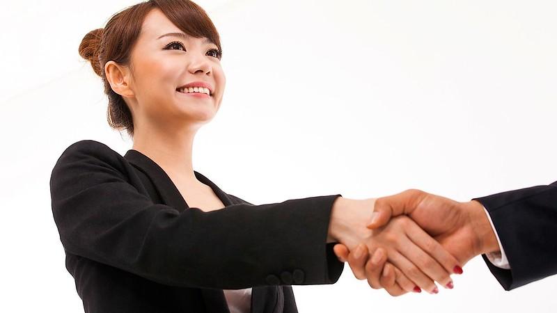 ERA Vietnam tuyển dụng cộng tác viên phân phối dự án Biệt thự quận 9