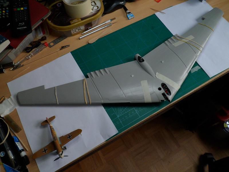 Le  porte avions CHARLES DE GAULLE 43664937232_71ebd20da2_c