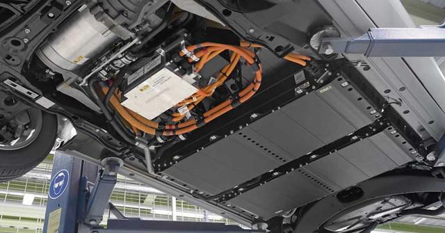 bateria-coche-electrico