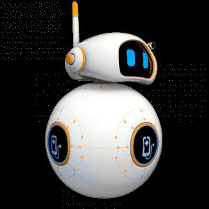 WBuyBot AI Support