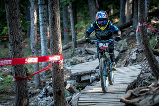 CWX2018-KidsworxEnduro-ScottRobarts--9 | by OfficialCrankworx