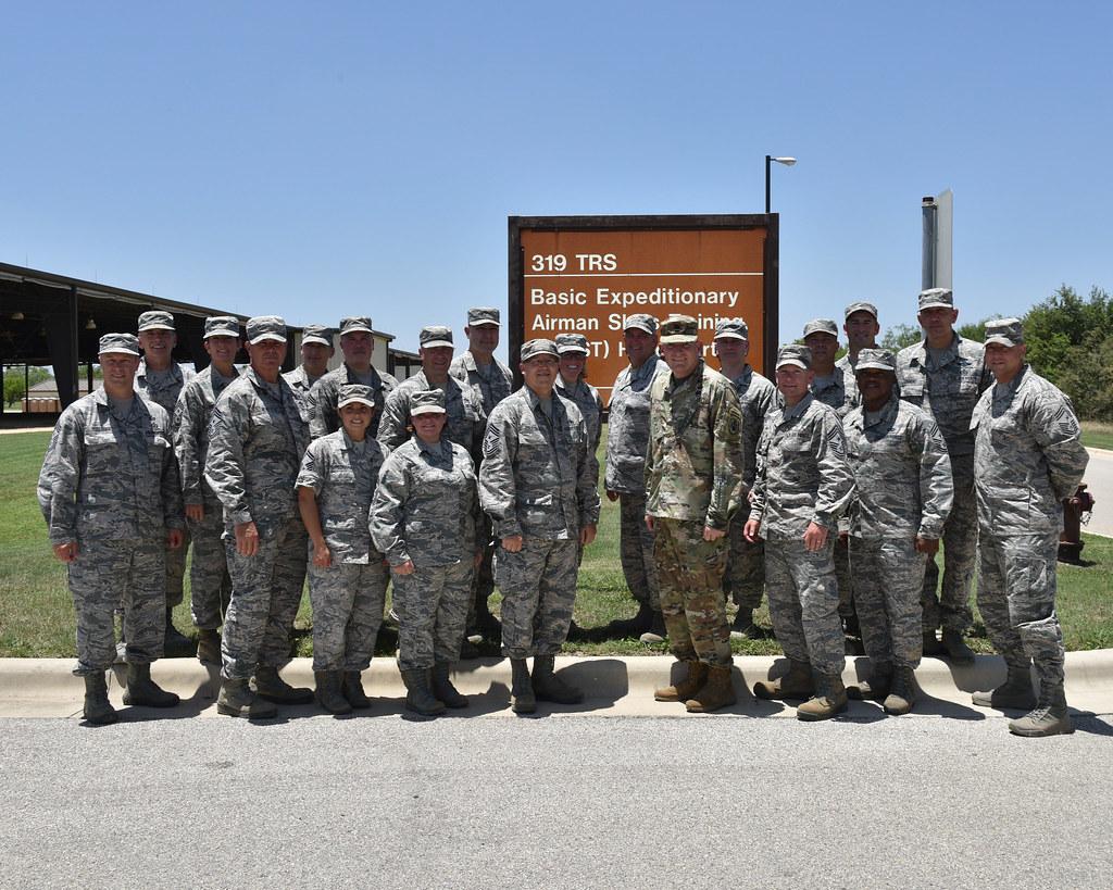 Z cd army command sgt maj christopher kepnu flickr
