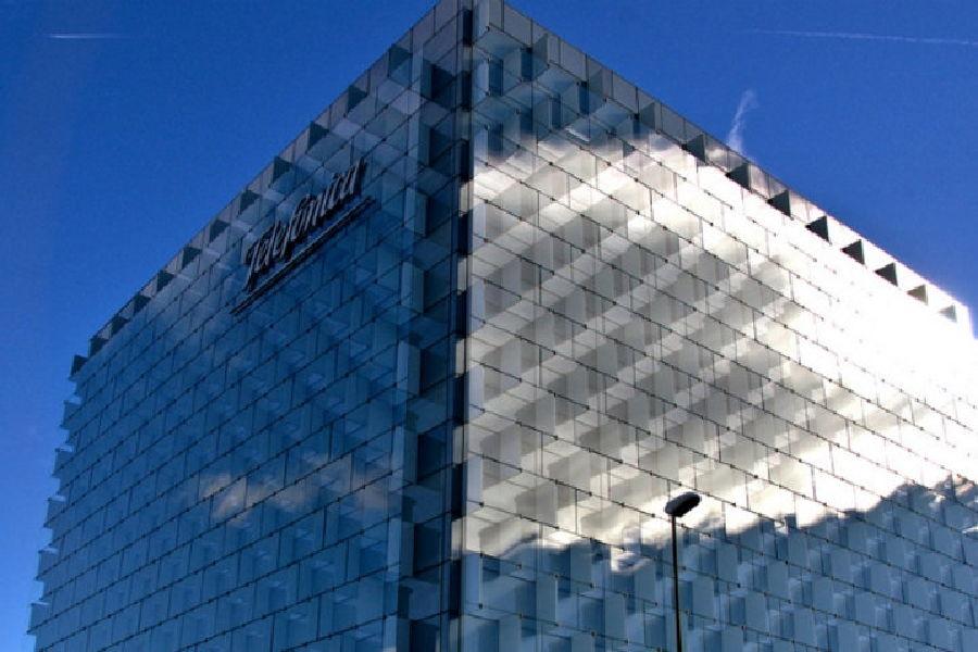 Un fallo de seguridad en Movistar expone los datos de millones de clientes