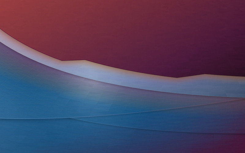 kde-plasma-5-13-default-wallpaper