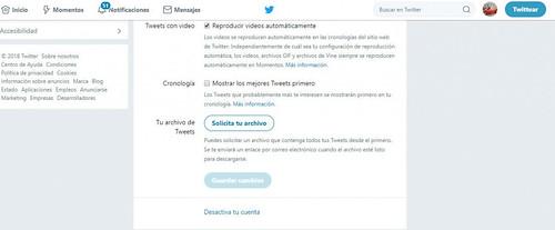 borrar-tweets-02