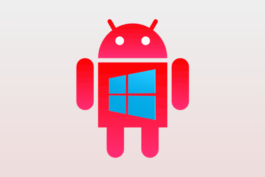 APK-malicioso-contra-Windows