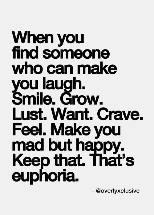 Adorable Love Quotes Magnificent Love Quotes Sexy Flirty Romantic Adorable Love Quotes Flickr
