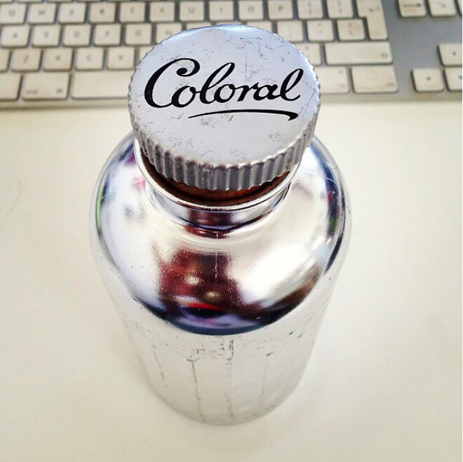 coloral-orginal-cycling-bottle-ladyvelo-velocitygirl